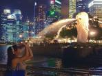 singapura-merlion-park_20160302_182213.jpg