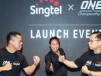 singtel-group-dan-one-championship_20180505_023119.jpg