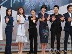 sinopsis-dan-trailer-drama-korea-doctor-john-tayang-jumat-sabtu-23-24-agustus-2019-makin-seru.jpg