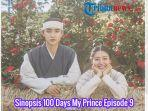 sinopsis-drama-korea-100-days-my-prince-transtv-episode-10-2.jpg