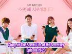sinopsis-drama-korea-the-secret-life-of-my-secretary-episode-19-20-tayang-di-transtv-sore-ini.jpg
