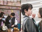sinopsis-drama-korea-true-beauty-episode-7.jpg