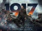 sinopsis-film-1917-tayang-22-januari-2020.jpg