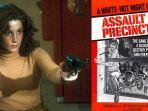 sinopsis-film-assault-on-precinct-13-tayang-di-gtv-malam-ini-minggu-2-februari-2020-pukul-2300-wib.jpg