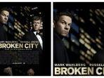 Sinopsis Broken City, Aksi Mark Wahlberg Menjadi Detektif Tayang Malam Ini di Trans TV