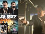 sinopsis-film-bus-657-aka-the-heist-tayang-di-bioskop-trans-tv-malam-ini-pukul-2100-wib.jpg