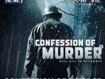 sinopsis-film-confession-of-murder-tayang-di-trans-7-jumat-19-juni-2020-pukul-2130-wib.jpg