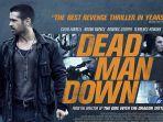 sinopsis-film-dead-man-down-dibintangi-colin-farrell-tayang-di-bioskop-trans-tv-malam-ini.jpg