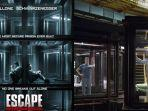 sinopsis-film-escape-plan-2013.jpg