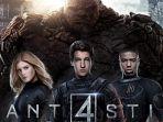 sinopsis-film-fantastic-four-tayang-di-big-movies-gtv-kamis-9-juli-2020.jpg