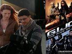 sinopsis-film-gi-joe-the-rise-of-cobra.jpg