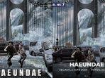 sinopsis-film-heundae-tayang-di-trans-7-selasa-2-juni-2020.jpg