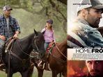 sinopsis-film-homefront-tayang-di-bioskop-trans-tv-malam-ini-selasa-30-juni-2020-pukul-2130-wib.jpg
