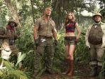sinopsis-film-jumanji-welcome-to-the-jungle-tayang-kamis-3122020-di-trans-tv.jpg
