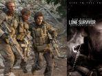 sinopsis-film-lone-survivor-tayang-malam-ini-jumat-17-juli-2020-di-bioskop-trans-tv-pukul-2130-wib.jpg