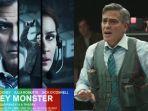 sinopsis-film-money-monster.jpg