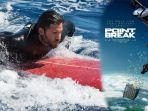 sinopsis-film-point-break-tayang-malam-ini-sabtu-11-januari-2020.jpg