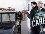 sinopsis-film-precious-cargo-tayang-di-bioskop-trans-tv-sabtu-2-mei-2020-pukul-2130-wib-3545.jpg