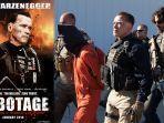 sinopsis-film-sabotage-dibintangi-arnold-schwarzenegger-tayang-di-bioskop-trans-tv-pukul-2100-wib.jpg
