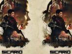 sinopsis-film-sicario-tayang-di-bioskop-transtv-kamis-21-mei-2020.jpg
