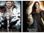 sinopsis-film-snow-white-and-the-huntsman3.jpg