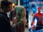 sinopsis-film-the-amazing-spiderman-2-tayang-di-bioskop-trans-tv-senin-15-juni-2020-pukul-1900-wib.jpg