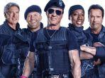 sinopsis-film-the-expendables-31.jpg