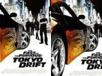 sinopsis-film-the-fast-and-the-furious-tokyo-drift.jpg