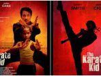 Sinopsis Film The Karate Kid, Tayang di TransTV Malam Ini 11 Februari 2021 Pukul 21.30 WIB