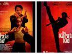 sinopsis-film-the-karate-kid4.jpg