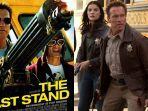 sinopsis-film-the-last-stand-tayang-di-bioskop-transtv-selasa-6-juli-2020.jpg