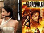 sinopsis-film-the-scorpion-king-3-battle-for-redemption-tayang-di-globaltv-malam-ini-pukul-2300-wib.jpg