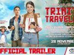 sinopsis-film-trinity-traveler-tayang-28-november-2019-diperankan-oleh-maudy-ayunda-dan-hamish-daud.jpg