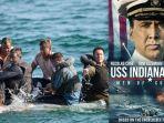sinopsis-film-uss-indianapolis-men-of-courage-tayang-di-bioskop-trans-tv-selasa-23-juni-2020.jpg