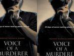 sinopsis-film-voice-of-a-murderer-tayang-di-trans-7.jpg