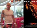 Sinopsis Film xXx Dibintangi Vin Diesel Tayang di Bioskop Trans TV, Jumat 1 Mei 2020 Pukul 20.30 WIB