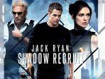sinopsis-jack-ryan-shadow-recruit-tayang-di-transtv-hari-ini-jumat-23-november-pukul-2100-wib.jpg