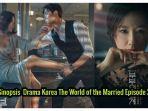 sinopsis-lengkap-drama-korea-the-world-of-the-married-episode-2-kehamilan-da-kyung.jpg