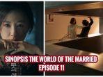 sinopsis-lengkap-the-world-of-the-married-episode-11-terbaru-spoiler-episode-12-tewasnya-in-kyu.jpg