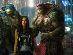 sinopsis-teenage-mutant-ninja-turtles1.jpg