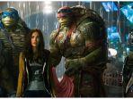 sinopsis-teenage-mutant-ninja-turtles2.jpg