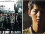 sinopsis-the-battleship-island4.jpg