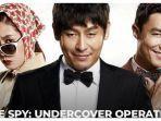 sinopsis-the-spy-undercover-operation2.jpg