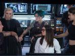 Sinopsis xXx: Return of Xander Cage, Vin Diesel sebagai Mata-mata Tayang di TransTV Pukul 21.30 WIB
