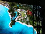 MotoGP Indonesia 2021, Bamsoet: Akhir Maret Dorna Cek Kesiapan Sirkuit Internasional Mandalika
