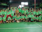 sirnas-milo-school-competition-manado_20161107_225417.jpg