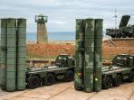 sistem-pertahanan-udara-s-400-milik-rusia_20180426_173156.jpg