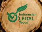 sistem-verifikasi-legalitas-kayu.jpg