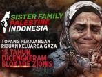 sister-family-palestine-indonesia.jpg