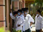 siswa-di-aceh-jalani-rapid-test-covid-19_20200612_151708.jpg